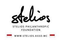 Stelios Philanthropic Foundation Monaco